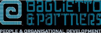 Baglietto&Partners