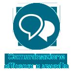 Comunicazione e ascolto