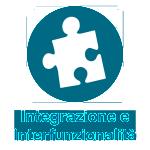 Integrazione e Interfunzionalità
