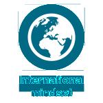 International mindset