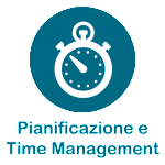 Pianificazione e TIme Management