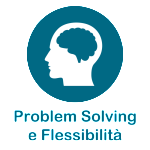 Problem Solving e Flessibilità