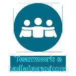 Teamwork e collaborazione