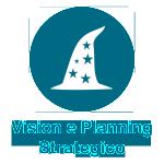 Vision e Planning Strategico