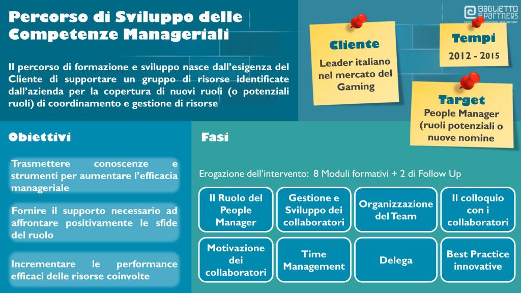 formazione, manager, competenze manageriali, sviluppo, development