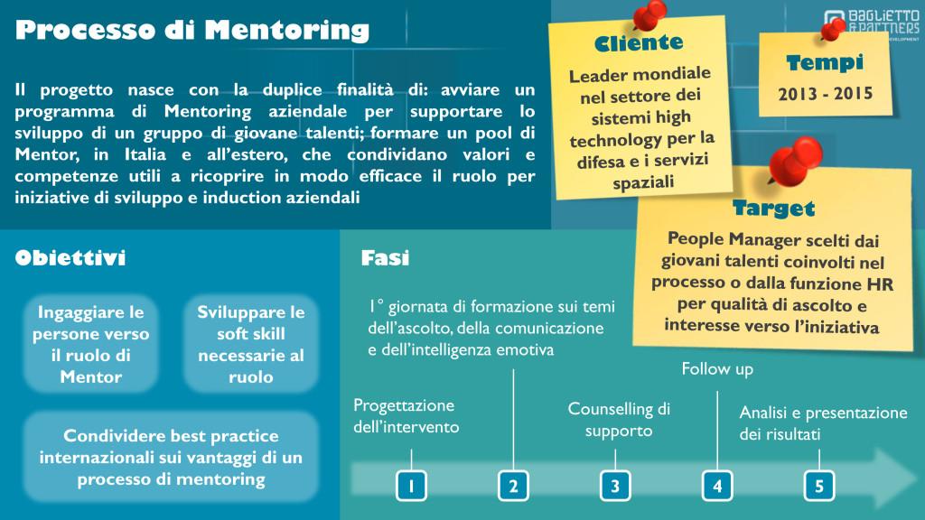 formazione, mentoring, mentor, sviluppo, development